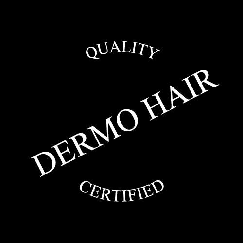 logo-dermo-hair-500-01-1